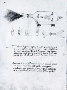 Bellicorum Instrumentorum Liber, folio 16v