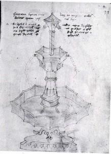 Bellicorum Instrumentorum Liber, folio 31r