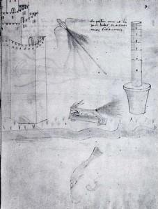 Bellicorum Instrumentorum Liber, folio 37r