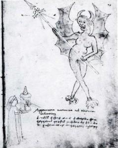 Bellicorum Instrumentorum Liber, folio 70r