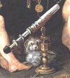 brueghel_telescope