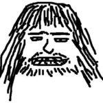 tony-gaffney-sketch