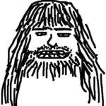 tony-gaffney-sketch-v2