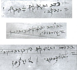 florentine-cipher-mystery