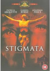 stigmata-small