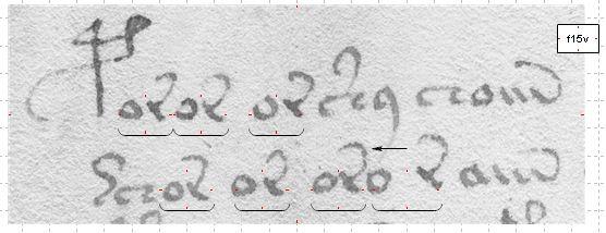 f15v-space-transposition