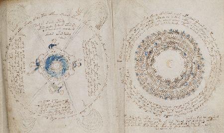two-magic-circles-small