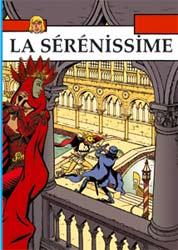 la-serenissime