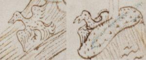 f86v3-birds