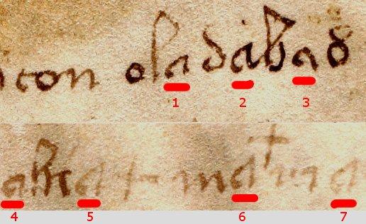 f116v-letter-a