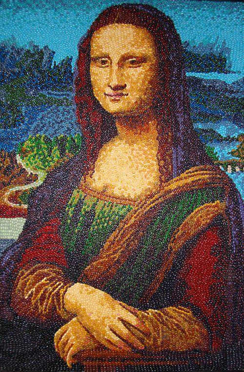 Beana-Lisa