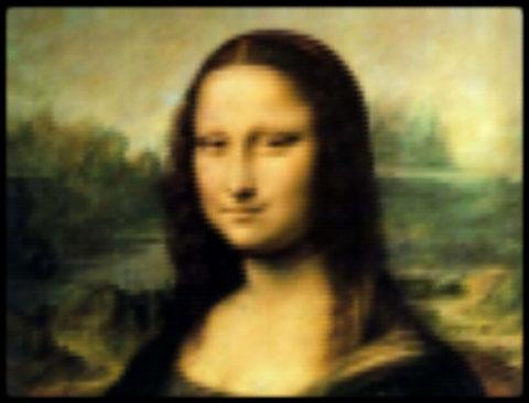 Mona-CSSa