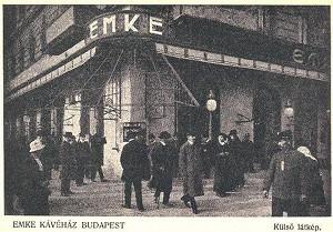 emke-kavehaz-small