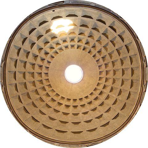 480px-Pantheon_cupola