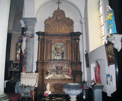 St-Martins-Altar-Basecles-small