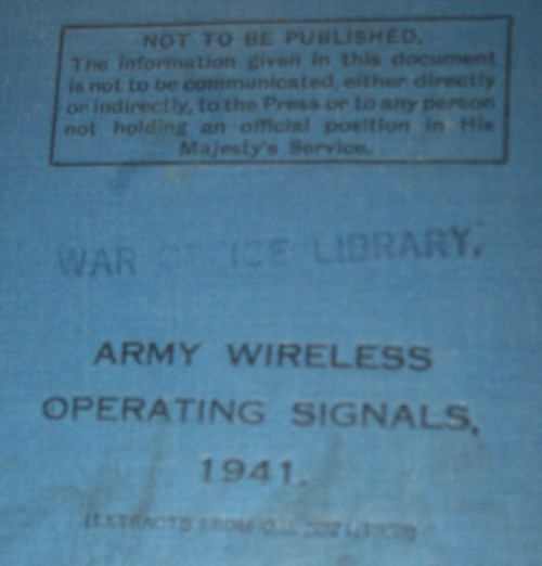 army-wireless-operating-signals-1941