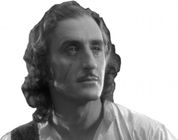 basil-rathbone-cropped-small