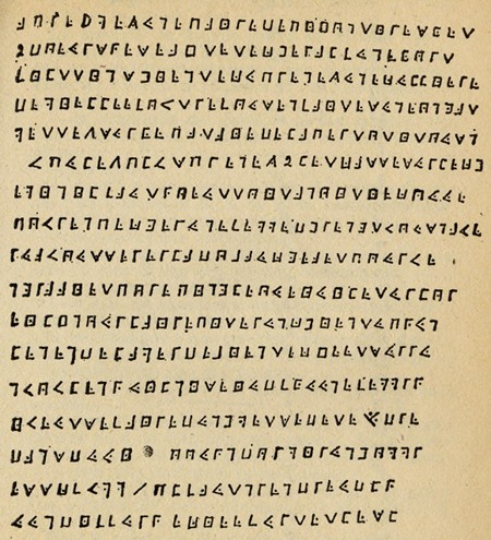 la-buse-le-butin-cryptogram-small