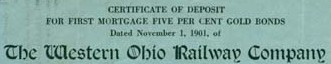 western-ohio-1901-bond-header