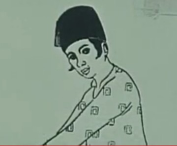 ABC-Jestyn-drawing