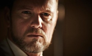 The-Doctor-Blake-Mysteries-article