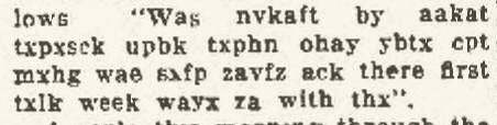 ohio-cipher-version-4