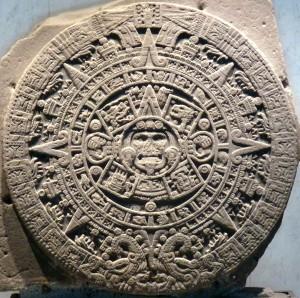 Aztec-Calendar-Stone-enhanced