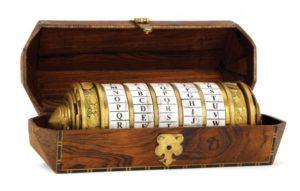 cryptex-in-box