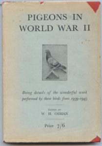 pigeons-in-world-war-ii-532