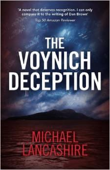 the-voynich-deception