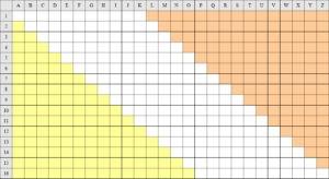 scorpion-cipher-26x16-grid