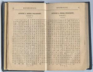written-mnemonics-p10-p11