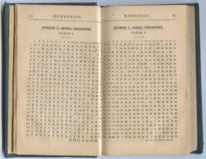 written-mnemonics-p12-p13