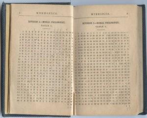 written-mnemonics-p4-p5