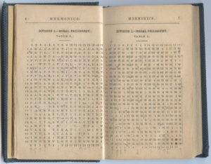 written-mnemonics-p6-p7