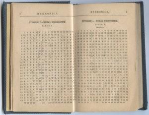 written-mnemonics-p8-p9