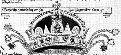 Fugger_Chronicle_Holy_Crown_of_Hungary-cropped