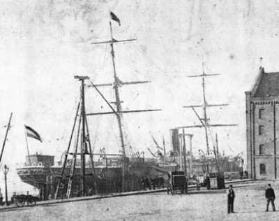 cimbria-1867-as