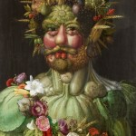 The Rosicrucians wanted Rudolf II's patronage