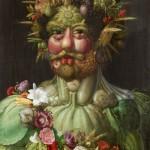 The Rosicrucians wanted Rudolf II's patronage