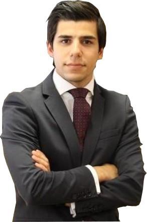 Didac Sanchez