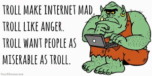 internet-troll-small