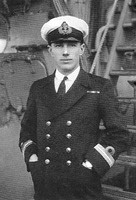 captain-eric-nave