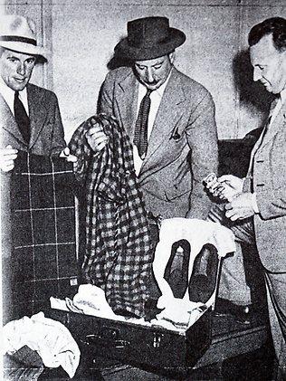 somerton-man-suitcase