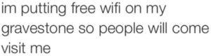 free-wifi-gravestone