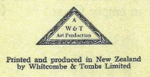 whitcombe-and-tombs-triangular-logo