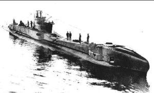 HMS-Tuna-N94