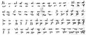 mantua-cipher-part-3