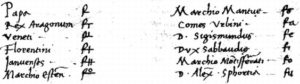 mantua-cipher-part-4