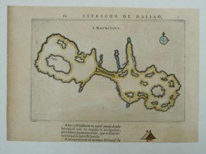 1659-Johann-Blaeu-Mauritius